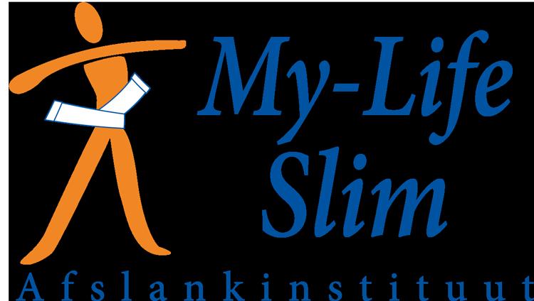 My-LifeSlim Afslankinstituut B.V.